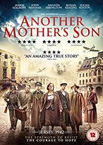 Another Mother's Son [DVD]