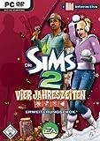 Die Sims 2: Vier Jahreszeiten -