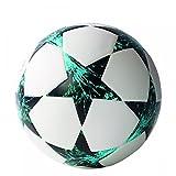 adidas Performance Fußball weiß 5 - 2