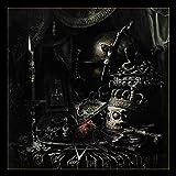 Watain: The Wild Hunt [Vinyl LP] (Vinyl)