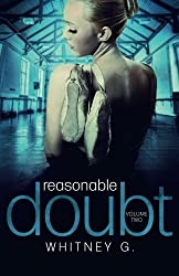Reasonable Doubt 2 by Whitney G. (2014-08-06)