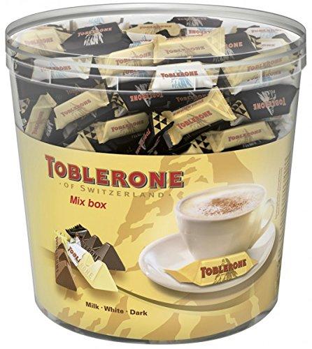 toblerone-miniatures-mix-box-113x8g-904g