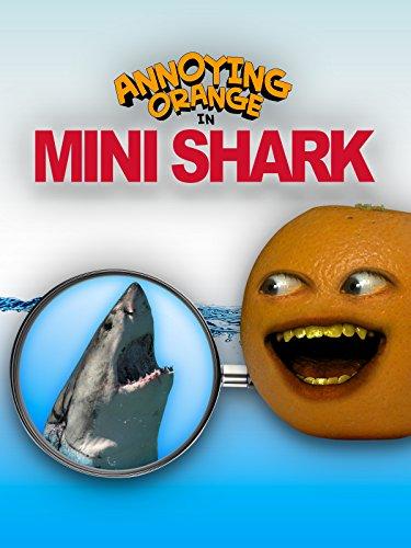 annoying-orange-mini-shark