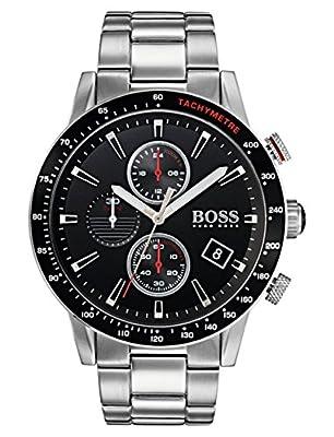 Hugo Boss Men's Watch 1513509