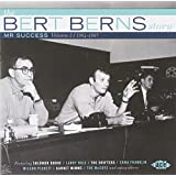 Mr Success: The Bert Berns Story, Volume 2: 1964 -1967
