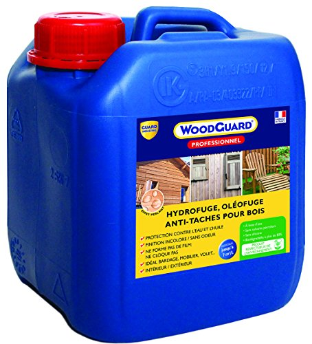 guard-industrie-woodguard-professionnel-bidon-de-hydrofuge-2-l