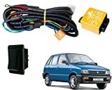 Kits Wiring Harness - Best Reviews Guide