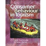 Consumer Behaviour in Tourism: An International Perspective