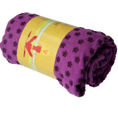 quick-dry-non-slip-yoga-mat-towels-with-mesh-carrying-bagextra-long62-x-183cm-244inchesx72inches-dot