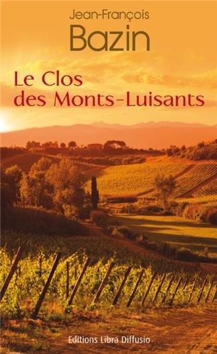 """<a href=""""/node/160533"""">Le clos des Monts-Luisants</a>"""