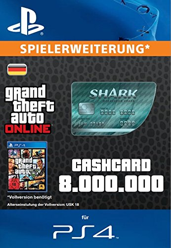 GTA Publisher