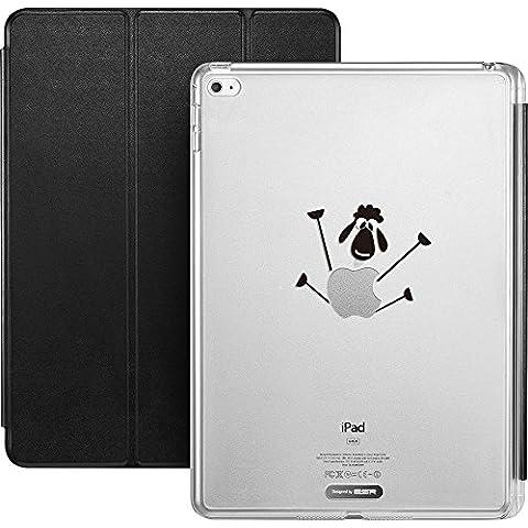 ESR Funda para Apple iPad Mini 4, Oveja