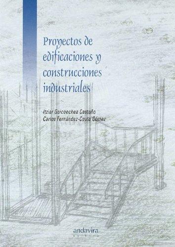 proyectos-de-edificaciones-y-construcciones-industriales