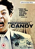 Peppermint Candy [DVD] [1999] [UK Import]