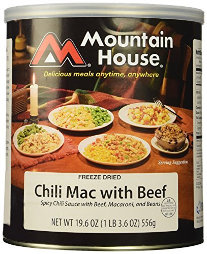 19lb-chili-mac-beef-by-mountain-house