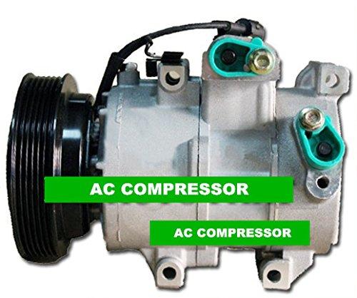 gowe-coche-ac-compresor-para-coche-kia-sorento-modelos-20-cerato-spectra-16-para-coche-hyundai-accen