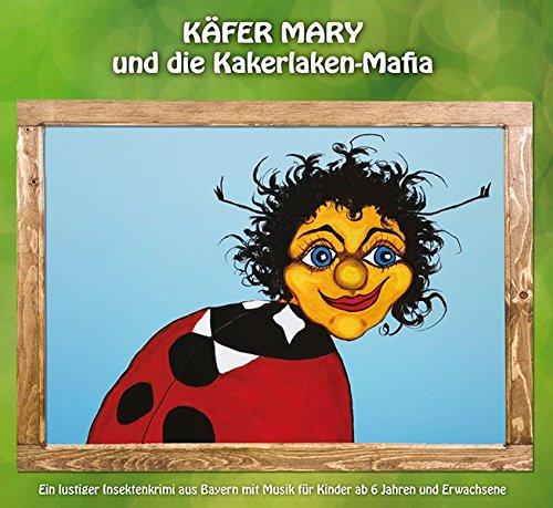 kafer-mary-und-die-kakerlaken-mafia