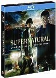 Supernatural - Saison 1 (blu-ray)