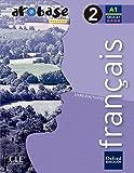 Pack Arobase Deuxième Édition. Livre D'Exercices + Grammaire - 2º ESO (Arobase 2ª Edición) - 9780190501822