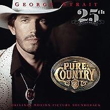 Pure Country [Vinyl LP]