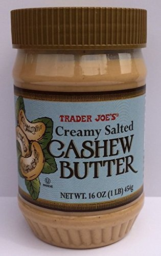 trader-joes-creamy-salted-cashew-butter-by-trader-joes-monrovia-ca