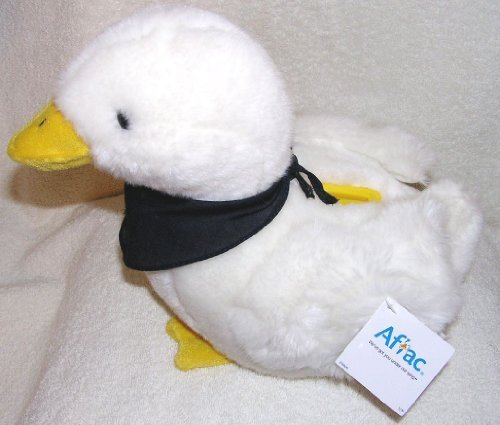 large-10-plush-talking-aflac-duck-coin-bank-by-aflac