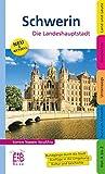 Image of Schwerin - Die Landeshauptstadt: Edition Temmen Reiseführer
