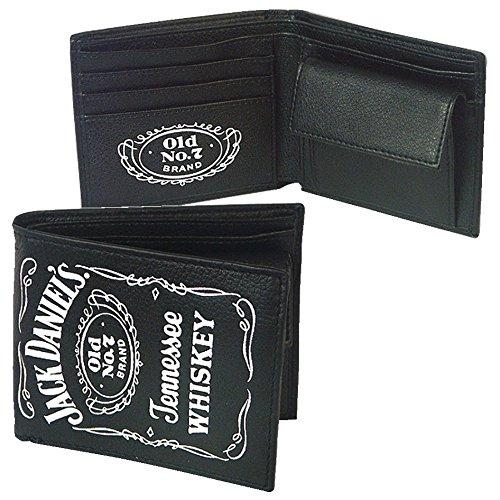 cartera-billetera-para-hombres-jack-daniels-logotipo-clasico
