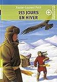 ISBN 2081300958