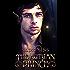 The Autumn Prince
