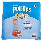Best Mutandine - Huggies Pull-Ups, 29 Mutandine di apprendimento per bambino Review