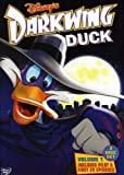 Darkwing Duck 1 [Import USA Zone 1]