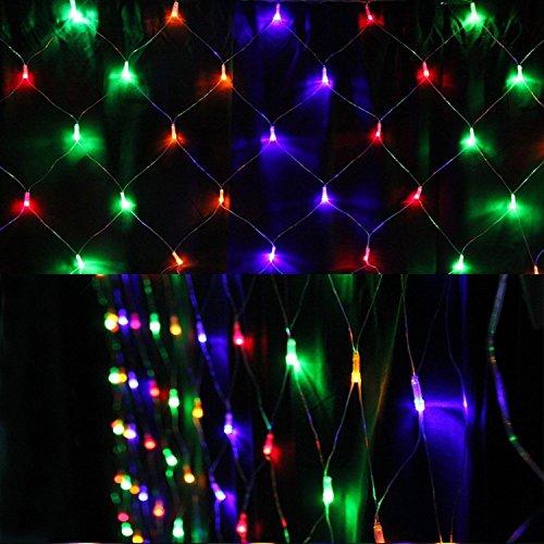 salcar-led-netti-3-2-metri-per-le-feste-di-natale-decorare-party-interno-8-programmi-scelta-di-color