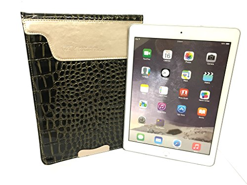 universal-7-77-8-7-inch-8-inch-tablet-pc-mid-black-crocodile-faux-leather-skin-sleeve-case-for-amazo
