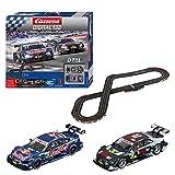 Carrera 20030196 - Digital 132 DTM Championship