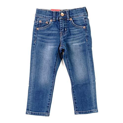 Galleria fotografica Levi's Kids Jeans Bambino