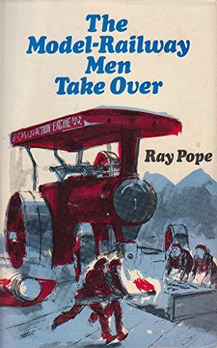 the-model-railway-men-take-over-the-model-railway-men-book-3