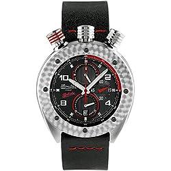 Mondia Bolide relojes hombre MI769-2CP