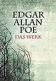 Das Werk - Edgar Allan Poe