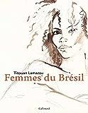 Telecharger Livres Femmes du Bresil (PDF,EPUB,MOBI) gratuits en Francaise