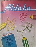 Aldaba 1: Preescolar. Libro del profesor