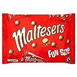 Maltesers Fun Size, 195 g