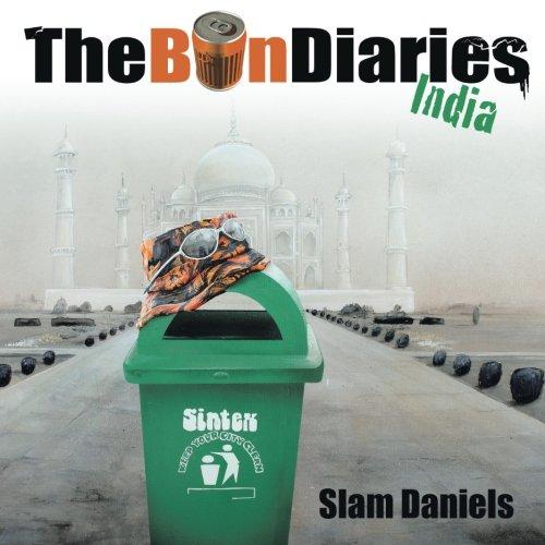 The Bin Diaries: India