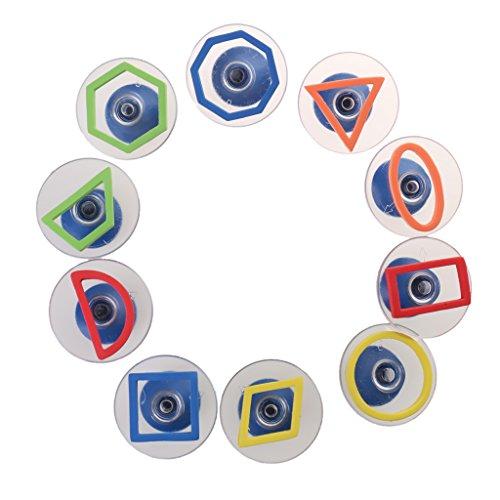 magideal-10pcs-tampon-geometrique-encreur-eponge-eva-timbre-stamper-art-poignee-outils-artisanat-enf