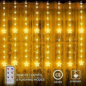 Günstige Weihnachtsbeleuchtung Aussen.Weihnachtsbeleuchtung Für Außen Günstig Online Kaufen Dein Möbelhaus