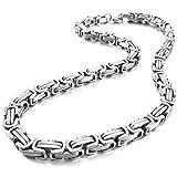 Halskette für Herren von Sungpunet,