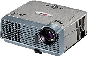 Acco-videoprojecteur Nobo Svga S16e