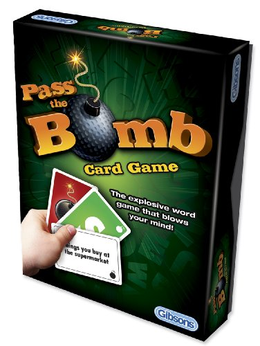 pass-the-bomb-englisches-kartenspiel-card-game