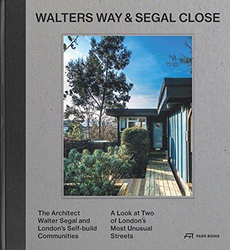 walters-way-segal-close