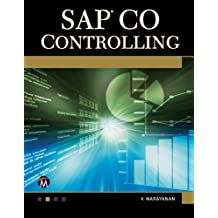 SAP CO  CONTROLLING  SAP ERP ECC6,  SAP R/3 4.70 (English Edition)